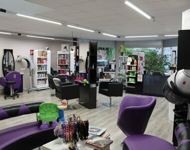 Vente Divers 110m² venarey les laumes - photo