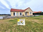 Vente Maison 6 pièces 90m² maxilly sur saone - Photo 11