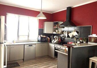Vente Maison 5 pièces 110m² genlis - Photo 1