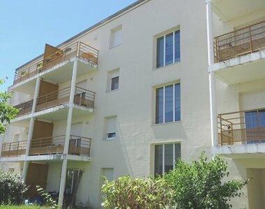 Vente Appartement 3 pièces 60m² chevigny st sauveur - photo