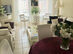 Location Appartement 3 pièces 64m² Dijon (21000) - Photo 2