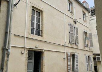 Vente Appartement 1 pièce 22m² dijon - Photo 1