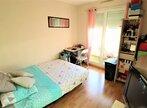 Vente Appartement 4 pièces 82m² chevigny st sauveur - Photo 6