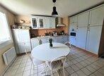 Vente Maison 6 pièces 104m² remilly sur tille - Photo 4
