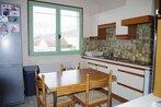 Vente Maison 7 pièces 150m² soirans - Photo 5
