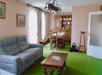 Vente Appartement 4 pièces 89m² dijon - Photo 3