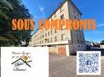 Vente Appartement 2 pièces 53m² dijon - Photo 1
