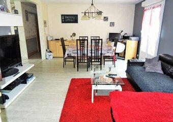 Vente Maison 6 pièces 100m² Auxonne (21130) - Photo 1