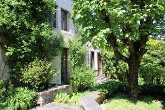 Vente Maison 10 pièces 295m² dijon - Photo 1