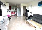 Vente Appartement 2 pièces 38m² frejus - Photo 4