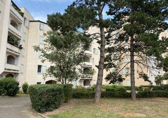 Vente Appartement 4 pièces 80m² fontaine les dijon - Photo 1