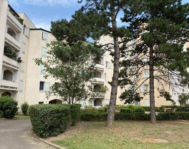 Vente Appartement 4 pièces 80m² fontaine les dijon - photo