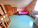 Vente Maison 6 pièces 104m² remilly sur tille - Photo 9