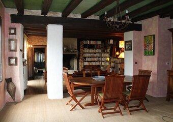 Vente Maison 10 pièces 295m² beze - photo