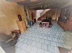 Vente Maison 4 pièces 121m² pontailler sur saone - Photo 3