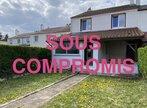 Vente Maison 6 pièces 125m² chevigny st sauveur - Photo 1