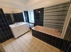 Location Appartement 2 pièces 41m² Genlis (21110) - Photo 7