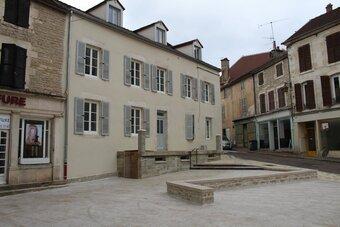 Vente Maison 5 pièces 126m² Montbard (21500) - photo