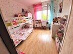 Vente Appartement 3 pièces 64m² quetigny - Photo 4