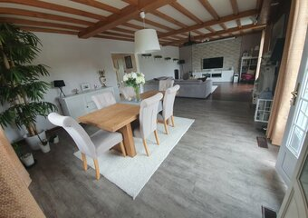 Vente Maison 7 pièces 185m² pontailler sur saone - Photo 1