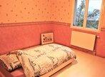 Vente Maison 4 pièces 86m² genlis - Photo 5