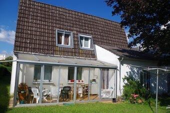 Vente Maison 6 pièces 120m² genlis - photo