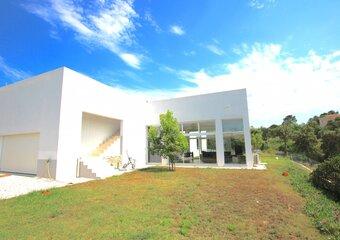Vente Maison 4 pièces 150m² frejus - Photo 1