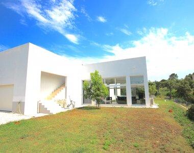 Vente Maison 4 pièces 150m² frejus - photo