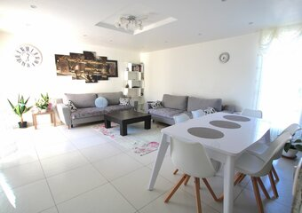 Vente Appartement 3 pièces 63m² frejus - photo