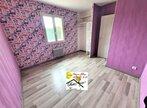Vente Maison 6 pièces 90m² maxilly sur saone - Photo 9