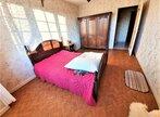 Vente Maison 5 pièces 120m² pontailler sur saone - Photo 5