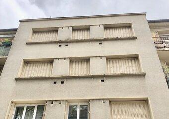 Vente Appartement 2 pièces 40m² dijon - Photo 1