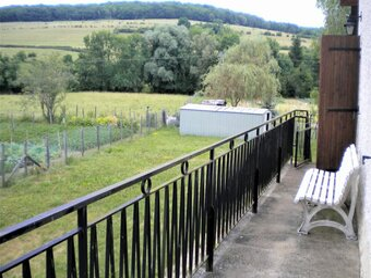 Vente Maison 95m² Verrey-sous-Salmaise (21690) - Photo 1