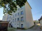 Vente Appartement 2 pièces 42m² dijon - Photo 10