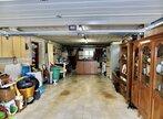 Vente Maison 4 pièces 92m² genlis - Photo 9