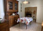Vente Maison 6 pièces 160m² pluvet - Photo 4
