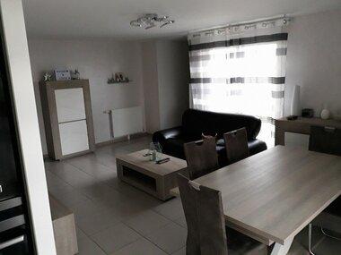 Vente Maison 5 pièces 83m² crimolois - photo