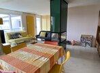 Vente Appartement 6 pièces 119m² dijon - Photo 3