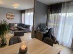 Vente Appartement 4 pièces 75m² chevigny st sauveur - Photo 2