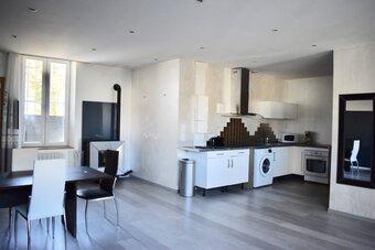 Vente Appartement 4 pièces 62m² dijon - Photo 1