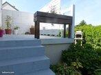 Vente Maison 6 pièces 105m² chevigny st sauveur - Photo 6