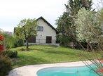 Vente Maison 10 pièces 290m² chevigny st sauveur - Photo 3