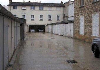 Vente Appartement 3 pièces 90m² dijon - photo