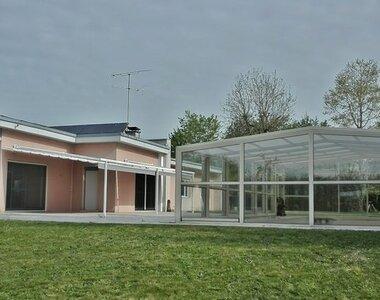 Vente Maison 8 pièces 248m² Gray (70100) - photo