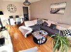 Vente Appartement 4 pièces 82m² chevigny st sauveur - Photo 1