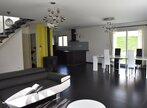 Vente Maison 6 pièces 130m² couternon - Photo 3