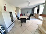 Vente Maison 4 pièces 80m² chevigny st sauveur - Photo 4