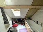 Vente Appartement 1 pièce 22m² dijon - Photo 5