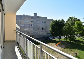 Vente Appartement 3 pièces 62m² dijon - Photo 1
