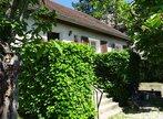 Vente Maison 7 pièces 122m² chevigny st sauveur - Photo 2